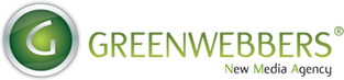 Greenwebbers – New Media Agency | Web design | design gráfico | SEO | Sites low cost
